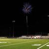 Saydel Fireworks 2014 015