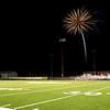 Saydel Fireworks 2014 011
