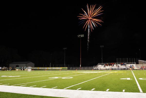 Saydel Fireworks 2014 005