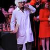 Musical 2011 017