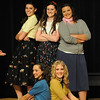 Musical - Grease 2010 013