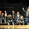 Musical - Grease 2010 017