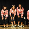 Musical - Grease 2010 012