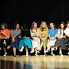 Musical - Grease 2010 014