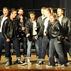 Musical - Grease 2010 010