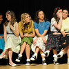 Musical - Grease 2010 020