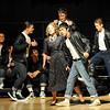 Musical - Grease 2010 019