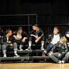 Musical - Grease 2010 016