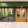 Saydel High School 2014 020