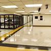 Saydel High School 2014 012