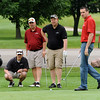Saydels 4th Annual Golf Outing 022