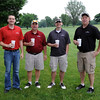 Saydels 4th Annual Golf Outing 016