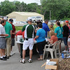 Saydels 4th Annual Golf Outing 011