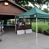 Saydels 4th Annual Golf Outing 013