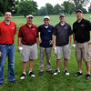 Saydels 4th Annual Golf Outing 018