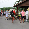 Saydels 4th Annual Golf Outing 014