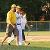 Senior Night - Baseball 2012  003