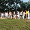 Senior Night - Baseball 2012  021