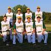 Senior Night - Baseball 2012  026