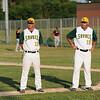 Senior Night - Baseball 2012  001