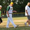 Senior Night - Baseball 2012  002