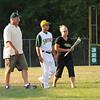Senior Night - Baseball 2012  011