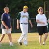 Senior Night - Baseball 2012  006