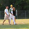 Senior Night - Baseball 2012  020