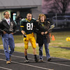 Senior Night - Fall 2011 016