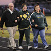 Senior Night - Fall 2011 007