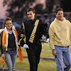 Senior Night - Fall 2011 005