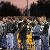 Senior Night - Fall 2011 019