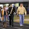 Senior Night - Fall 2011 004
