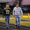 Senior Night - Fall 2011 013