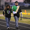 Senior Night - Fall 2011 003