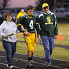 Senior Night - Fall 2011 009