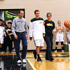 Senior Night - Winter 2012 014