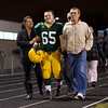 Senior Night - Fall 2012 046