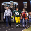 Senior Night - Fall 2012 004