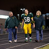 Senior Night - Fall 2012 040