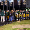 Senior Night - Fall 2012 002