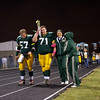 Senior Night - Fall 2012 020