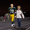 Senior Night - Fall 2012 028