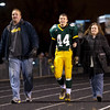 Senior Night - Fall 2012 035