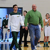 Senior Night - Winter 2014 013