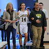 Senior Night - Winter 2014 002