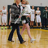 Senior Night - Winter 2014 007