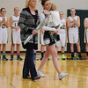 Senior Night - Winter 2014 006