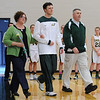 Senior Night - Winter 2014 018