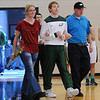 Senior Night - Winter 2014 009